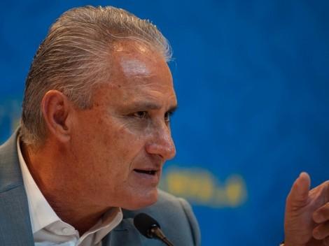 Vai mudar? Seleção deve ter trocas para enfrentar Uruguai. Veja provável escalação