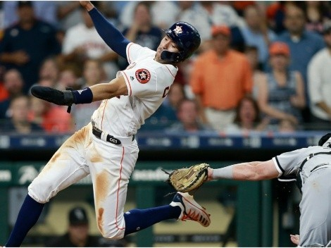 Houston Astros vs Chicago White Sox: Preview, predictions, odds, and how to watch ALDS Game 1 today