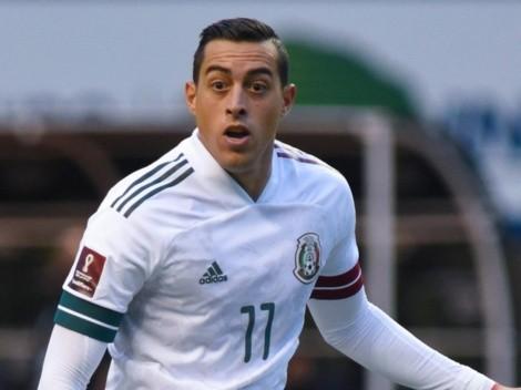 El terrible apodo que Carlos Hermosillo le puso a Rogelio Funes Mori