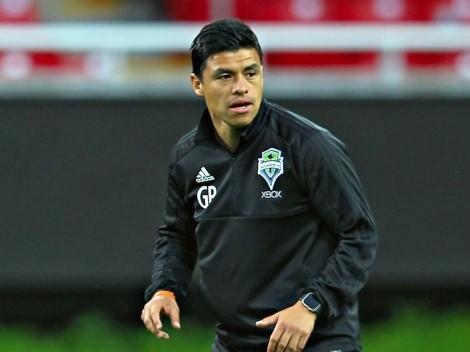Gonzalo Pineda asegura que la Liga MX y la MLS están mostrando el mismo nivel