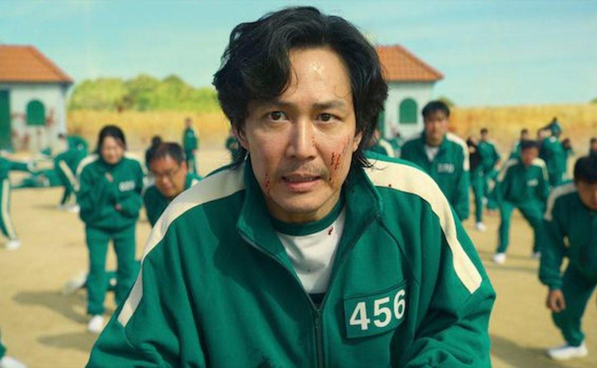 Esta es la cifra millonaria que Netflix le pagó a Lee Jung Jae, protagonista de El Juego del Calamar