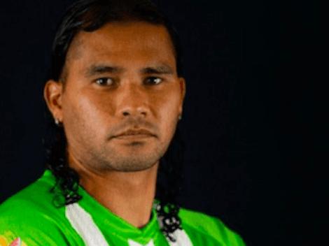 Lo que se dice del Gullit Peña en el futbol de Guatemala