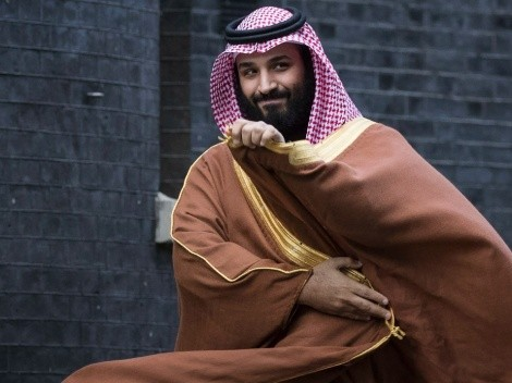 Newcastle United's new owner Saudi prince Mohammad bin Salman enormous wealth and exotic purchases