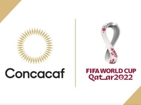 Eliminatorias Concacaf: ¿Cómo, cuándo y dónde ver la J5 del Octagonal Final? Fecha, horario y TV de los partidos