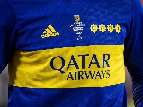 Las noticias de Boca hoy: sanción de Conmebol, entradas agotadas y equipo vs. Lanús