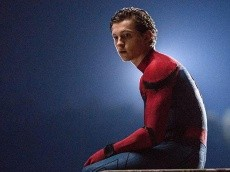 Marvel: Tom Holland ya tiene reemplazo como Spider-Man