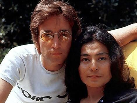 El país Latinoaméricano que escucha más a John Lennon