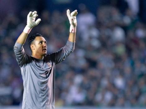 Eliminatorias Concacaf: Costa Rica reaccionó y se llevó la victoria ante El Salvador