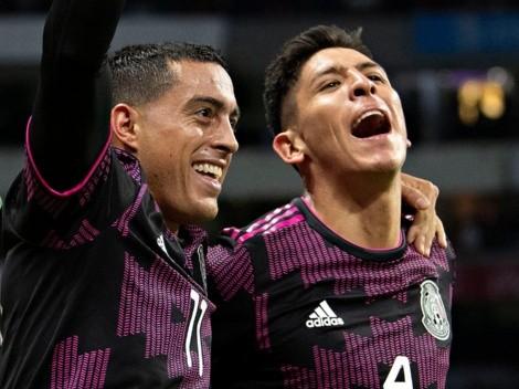 ¿Qué sigue para la Selección Mexicana en Eliminatorias Concacaf?