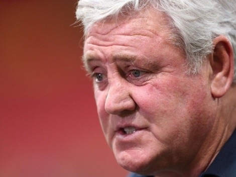 Newcastle United will be in the market for a new manager after takeover