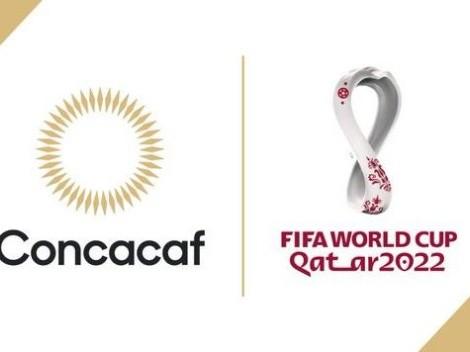 Eliminatorias Concacaf: ¿cómo, cuándo y dónde ver la Jornada 6 del Octagonal Final?