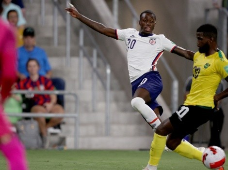 Concacaf World Cup qualifying matchday 6: USMNT, Canada, Honduras, Mexico favorites