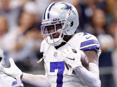 Dallas Cowboys ya tiene al candidato a jugador defensivo del año en la NFL