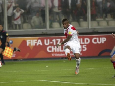 Un poco mejor: situación de la Selección Peruana a esta misma altura rumbo a Rusia 2018