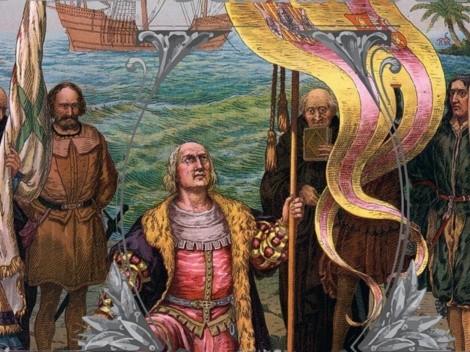12 de octubre: ¿Qué se celebra, santoral y qué pasó un día como hoy?