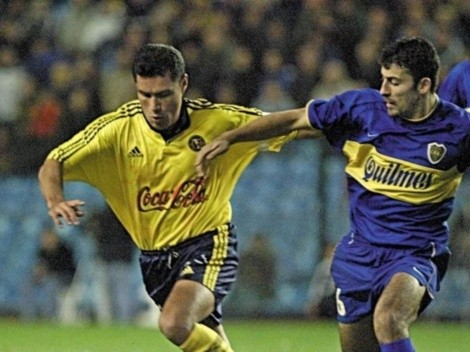 Una Copa Libertadores inolvidable en Coapa