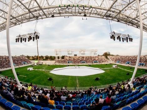 Finalmente habrá público en Argentinos - San Telmo por Copa Argentina
