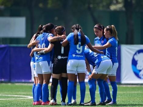 Pelea directa contra Pumas: Así quedó Cruz Azul en la tabla rumbo a la Liguilla