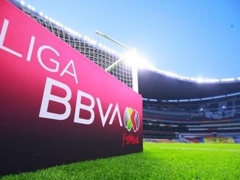 Liga MX Femenil: ¿Cómo, cuándo y dónde VER la Jornada 13 del Grita México Apertura 2021?