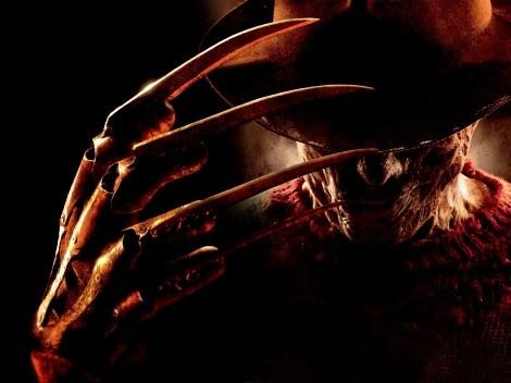 Recrean a Freddy Krueger en Red Dead Online, y el resultado es increíble