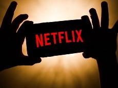 Netflix acaba de cancelar esta exitosa serie y casi nadie se enteró