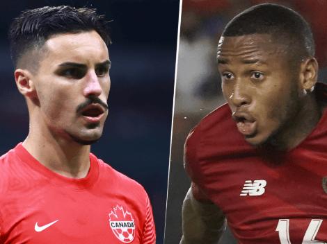 VER en USA | Canadá vs Panamá: Pronóstico, fecha, hora y canal de TV para ver EN VIVO ONLINE las Eliminatorias Concacaf rumbo al Mundial de Qatar 2022