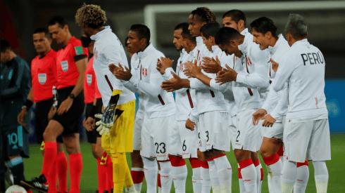 ¿Qué resultados le convienen a la Selección Peruana en la jornada 12?