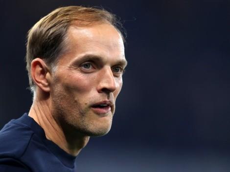 Transfer Rumors: Real Madrid star could return to Chelsea