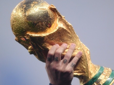 Qatar 2022: Teams that have qualified for the 2022 FIFA World Cup