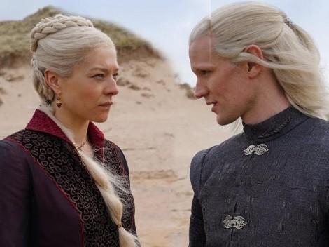 Una estrella de Game of Thrones opinó sobre la precuela de HBO