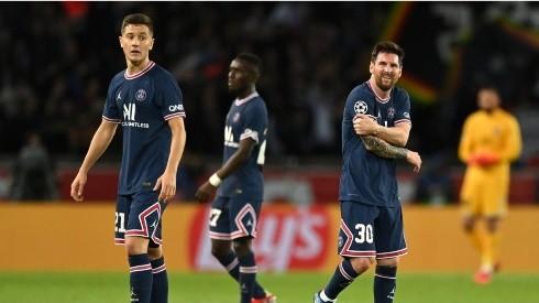 Lionel Messi y PSG deberán jugar hasta una semana antes del Mundial de Qatar 2022.