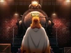 Kimetsu no Yaiba: a qué hora y cómo ver el episodio 2 del Arco del Tren Infinito
