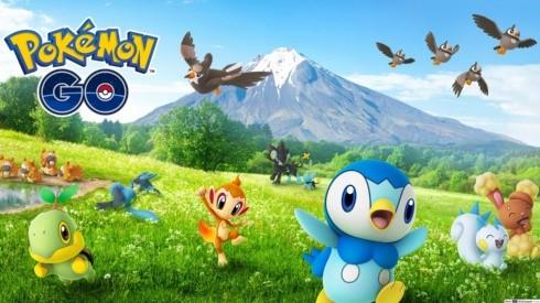 Pokémon GO: Niantic detalla algunos cambios de gameplay para los próximos meses