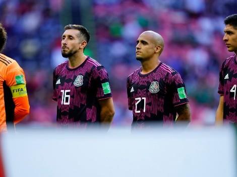 ¿Qué sigue para la Selección Mexicana después de El Salvador?