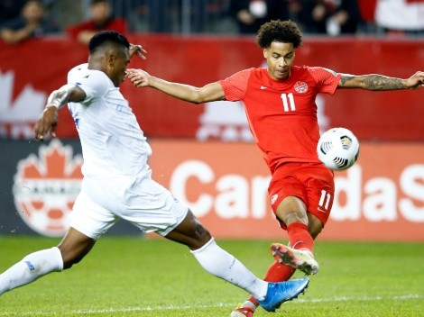 Concacaf Final Round of the 2022 World Cup Qualification: Standings and Results after Matchday 6