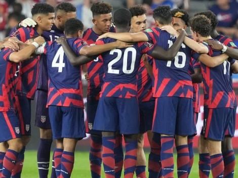 Las claves de la segunda triple fecha de Eliminatorias Concacaf para Estados Unidos