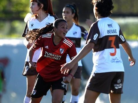 River y Boca jugarán amistosos con Uruguay