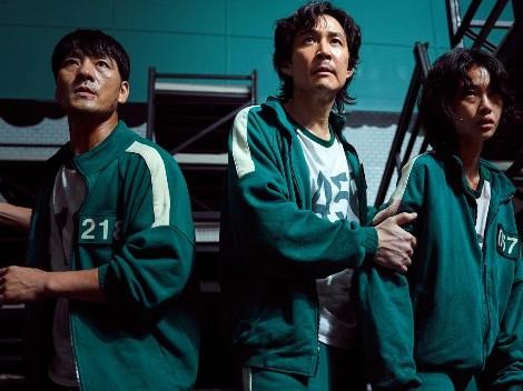 Netflix: el K-Drama que superó a El Juego del Calamar en Corea del Sur