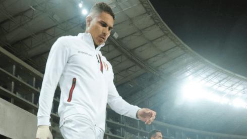El capitán por siempre: Paolo Guerrero y su imborrable gesto con el distrito de San Juan de Miraflores