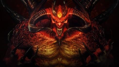 Blizzard promete arreglar los problemas de conexión de Diablo 2: Resurrected