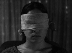 La película de terror que es tendencia en Netflix