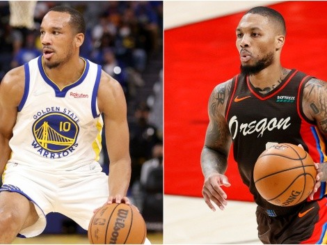 Golden State Warriors vs Portland Trail Blazers: Predictions, odds, and how to watch the 2021-22 NBA Pre-season today