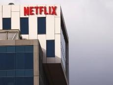 Netflix tiene las 3 mejores películas románticas