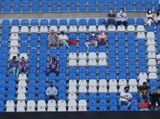 En riesgo de desaparecer otra plaza de tradición en la Liga MX