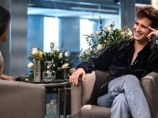 ¿Cuántos capítulos tiene la temporada 3 de Luis Miguel, La Serie?