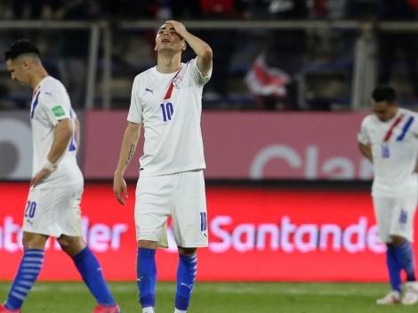 El DT que se llenó de gloria en Colombia y que busca la Selección Paraguay
