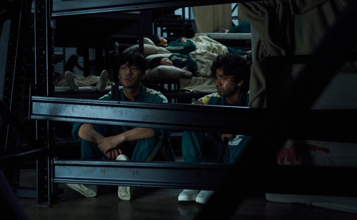 Después del Boom de El Juego del Calamar: 9 series asiáticas para ver en Netflix
