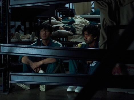 9 series asiáticas para ver ya mismo en Netflix