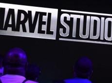 Luto en Marvel por la muerte de una actriz