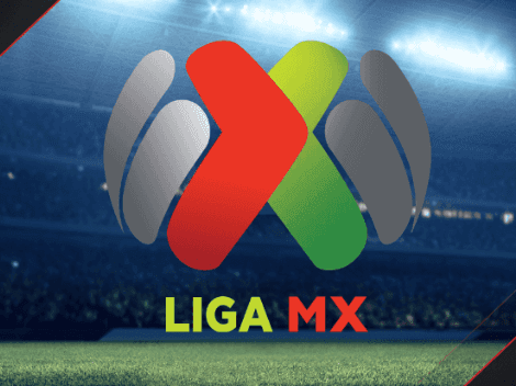 Liga MX: ¿Cómo, cuándo y dónde VER la Jornada 14 del Grita México Apertura 2021?